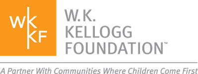 kf-co_logo