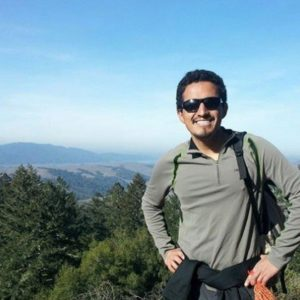 """Latino Outdoors Founder """"Greatly Influenced"""" By Mentor"""